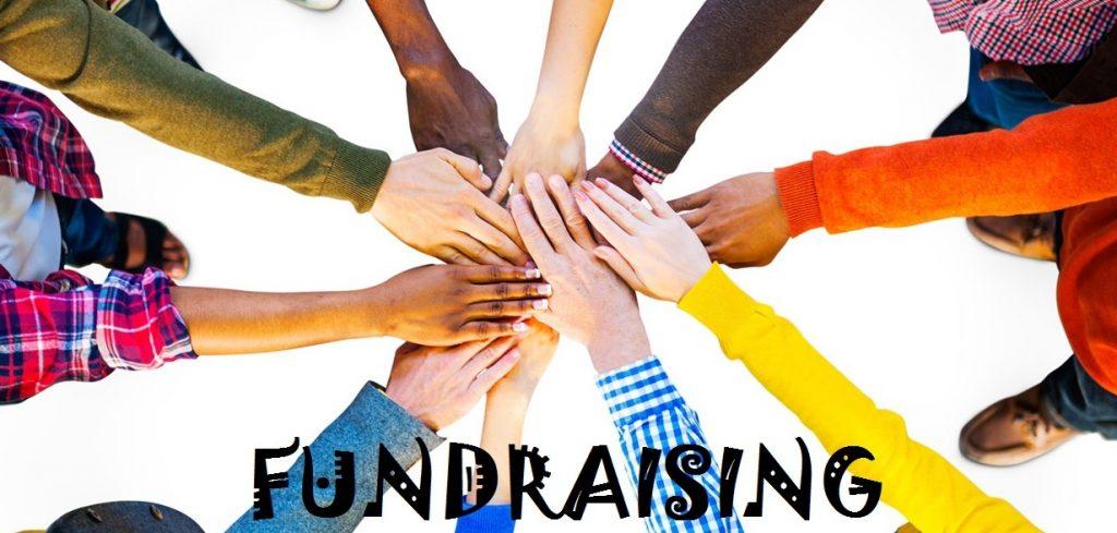 Fundraising Resource